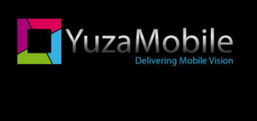 Yuza-Mobile