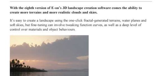 REVIEW_-E-on-Software-Vue-8---Digital-Arts-1