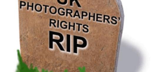uk-photographers-rights2