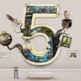 Adobe CS5