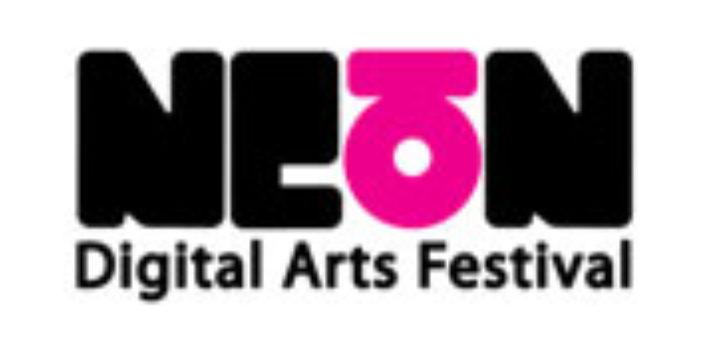 NEoN 10 logo