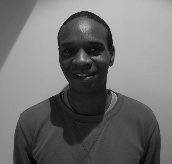 Fasa Oyibo