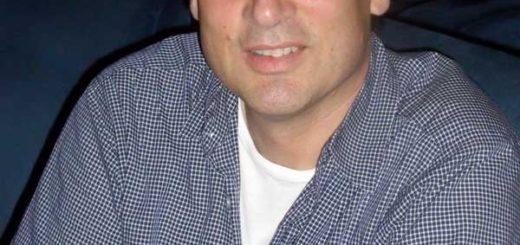 Steve-MacPherson