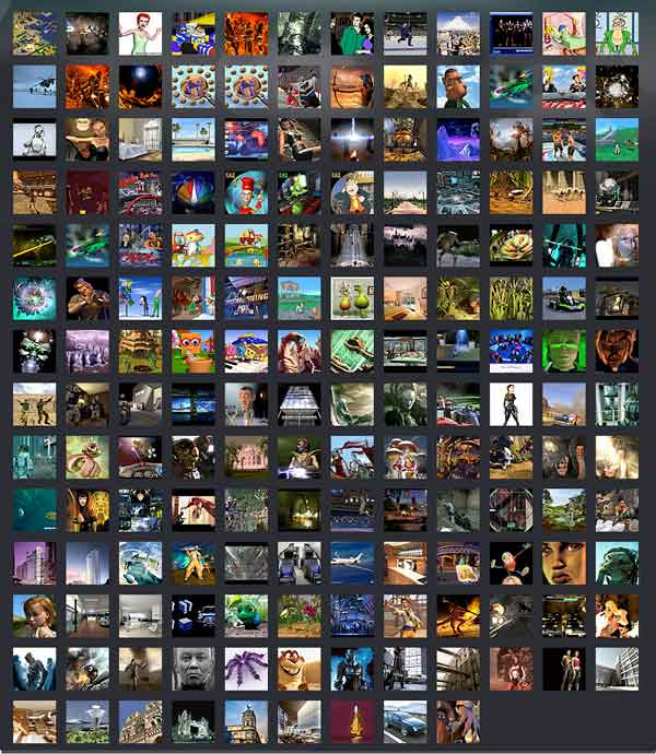 http://area.autodesk.com/maxturns20/gallery