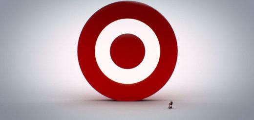 Target30HDTrueGenv03MacGam00040