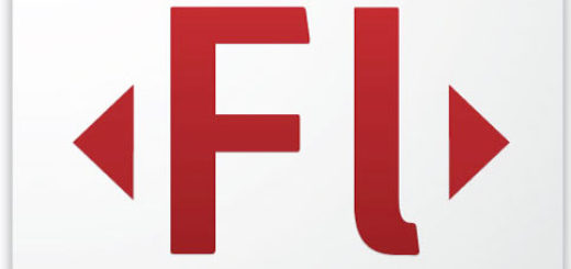 Flash-Media-Server_logo