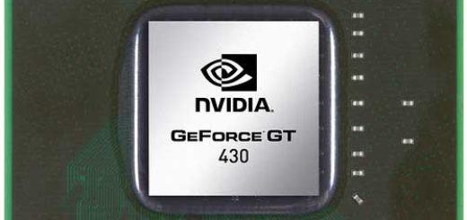 Geforce-GT430