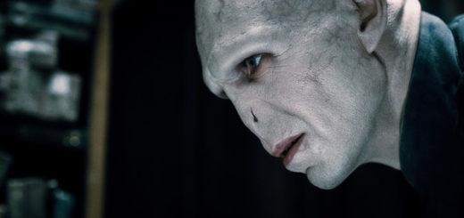 HP7-PT1-VFX-Voldemort