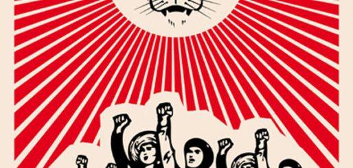 Save the tigers - Massimo Dezzani image