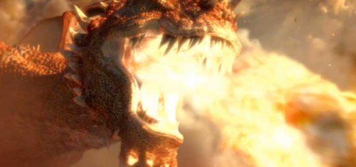 3_Dragon_Seige_Nexus_Framestore_CocaCola
