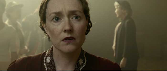 Scene from The Foundling, directed by RSA's Barney Cokeliss_Image courtesy of Framestore