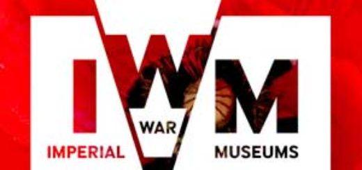 IWM_logo_poppy-front