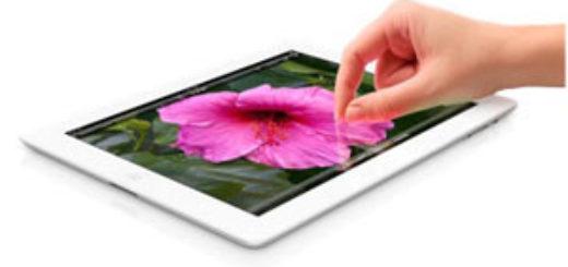 iPad_HandHero_120305_piph-featured
