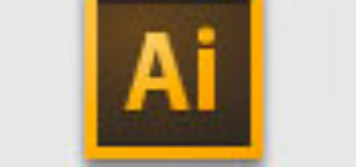 AdobeIllustrator_thumb-