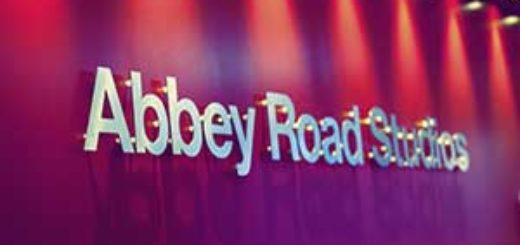 smallHI_RES_EXTERIORS_ABBEY-ROAD-59