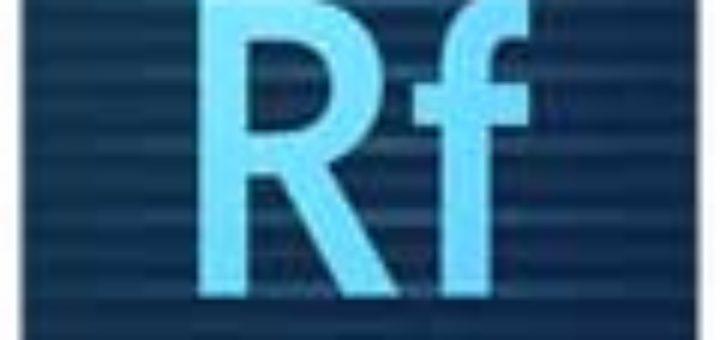 Adobe Edge Reflow icon