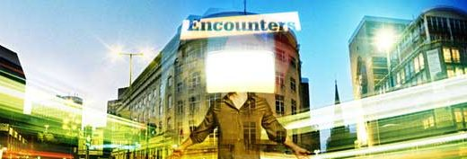 @EncountersSFF main image