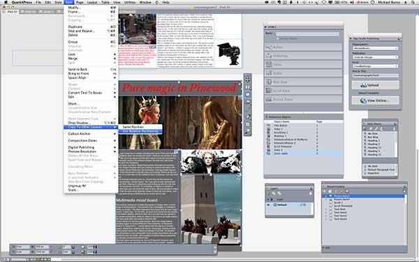 App-Studio_Synchronise-Content