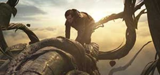 MPC delivered over 350 shots for Jack the Giant Slayer in native 3D.