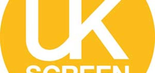 UK-Screen-Logo