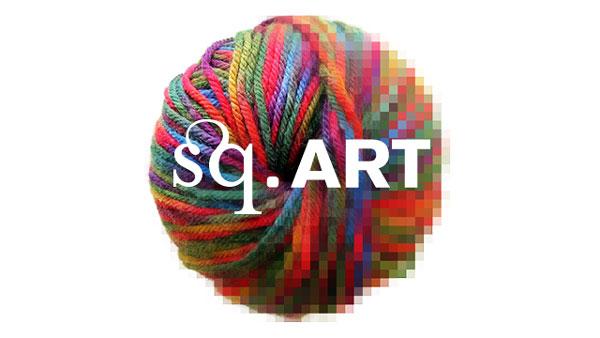 Wool_640x360_FBD