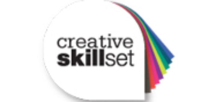 creative skillset icon
