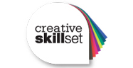 creative skillset icon