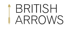 britisharrows