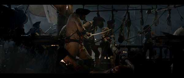 Cut_assassins_creed_black_flag_master_v2_amendid_shot_still10