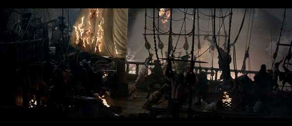 Cut_assassins_creed_black_flag_master_v2_amendid_shot_still11