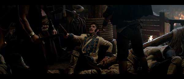 Cut_assassins_creed_black_flag_master_v2_amendid_shot_still15