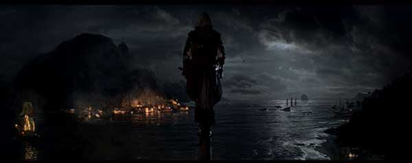 Cut_assassins_creed_black_flag_master_v2_amendid_shot_still16