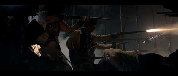 Cut_assassins_creed_black_flag_master_v2_amendid_shot_still9
