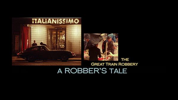 GTR_Robbers-Tale_TITLE_SEQ_002
