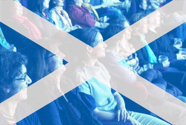 Scottishfilm