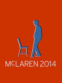 mclaren2014