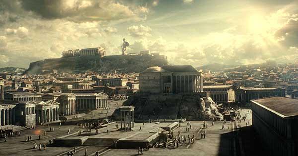 4_300_Rise_Empire_Cinesite_VFX_gh__0010