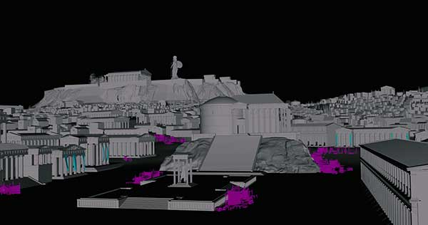 4a_300_Rise_Empire_Cinesite_VFX_gh__0010__layout