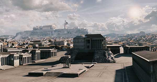 4b_300_Rise_Empire_Cinesite_VFX_gh__0010__env_refcomp