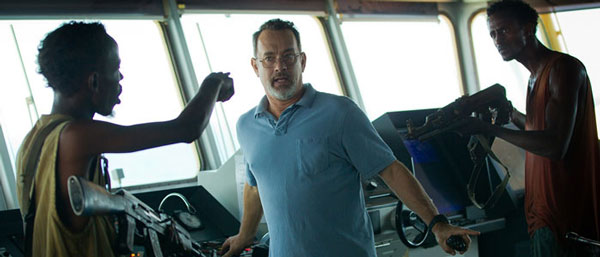 Nvizible, part of Ngroup, recently delivered seamless effects for Captain Phillips