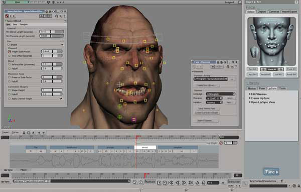 softimage_face_robot_lip-synching_1572x1000