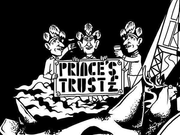 3_PRINCES_TRUST