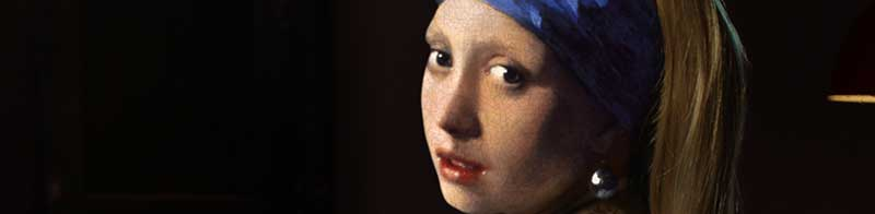 Girl_with_a_Pearl_Earring_2_StartTransition