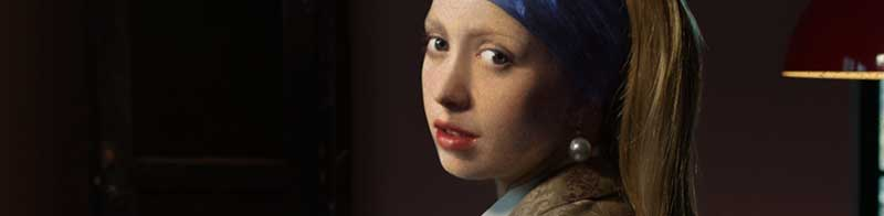 Girl_with_a_Pearl_Earring_2a_MidTransition