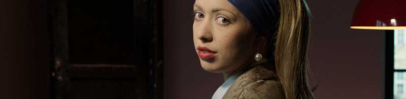 Girl_with_a_Pearl_Earring_3_EndTransition