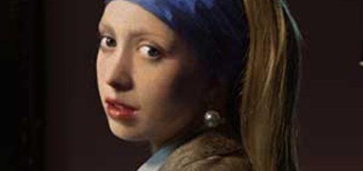 Girl_with_a_Pearl_Earring_featured