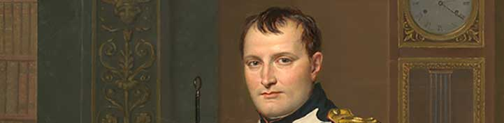 Napoleon_1_Original_Artwork