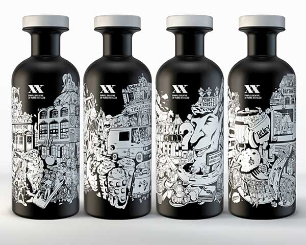 Purple-Creative-XX-whisky-four-different-bottle-designs.-jpg