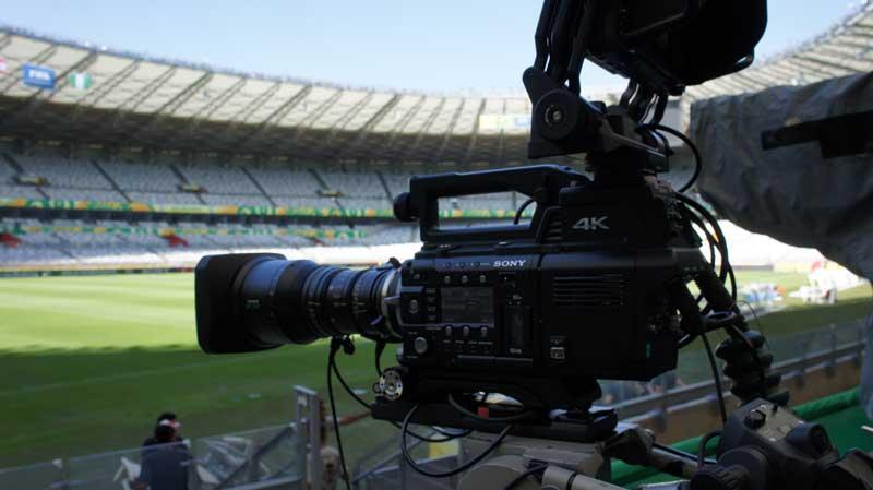Sony-World-Cup-4K-Camera-Match-1