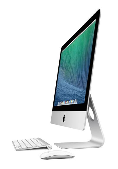 iMac21_wMouse_Mavericks_PRINT